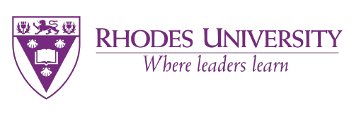 Rhodes University Brand Name Marketing